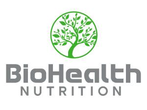 biohealth protein, biohealth protein, biohealth protein, biohealth protein, biohealth protein, biohealth protein, biohealth protein, biohealth protein,